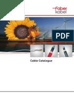 en_faber-katalog_2011_72dpi.pdf