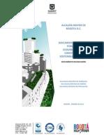 Politica Publica Ecourbanismo ConstruccionSostenible 03191