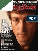 RS Magazine 2010