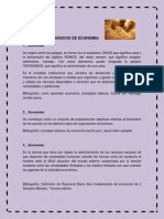 Conceptos Basicos de Economia5 (1)
