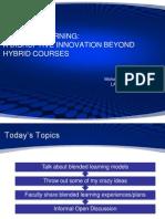blendedlearning-120216120309-phpapp01