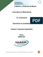 Unidad 2. Geometria Hiperbolica.pdf