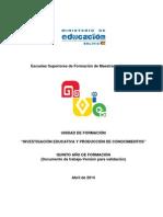 IEPC_V.pdf