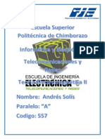 Informe Práctica de Laboratorio.pdf