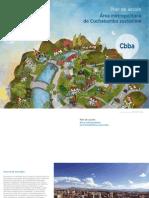 cochabamba_plandeaccion-actualizado_17-12-13.pdf