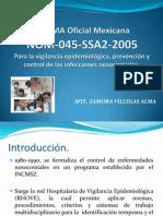 NOM 045.pptx