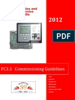 PC 3.3 Commissioning Guidelines Ver 1.1.pdf