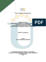 100408_Fase1_Grupo_289 (1)