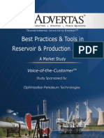 Best Practices & Tools in Reservoir & Production Analysis_Advertas, Optimization Petroleum Technologies, 2010.pdf