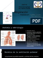Fisiologia de La Respiracion.pptx