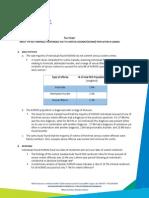 Mhlaw Ncrmd Fact Sheet Final Eng