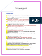 Writing_material.doc