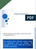 empowerment.pdf