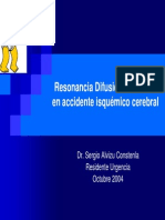 resonancia_difusion.pdf