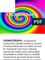 cromoterapia.pptx
