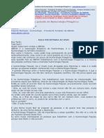 Numerologia.doc
