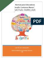 NARRATIVA FAMILIAR.doc