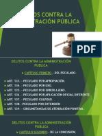 DELITOS CONTRA LA ADMINISTRACION PUBLICA COLOMBIANA.pptx