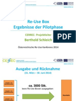 Re-use-box.pdf