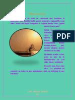 REFLEXION 2.docx