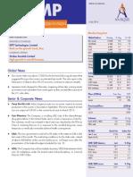 AMP - 140704.pdf
