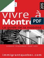 Guide_Vivre_A_Montreal_2015.pdf