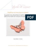 papillon-en-tissu-fac3a7on-origami-les-tutoriels-de-louise.pdf