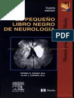 El Pequeño Libro de Neurologia