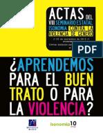 PDF Revista Eliminar Obstaculos Numero2