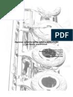 Algumas Considerações Sobre a Articulação Na Flauta Transversal