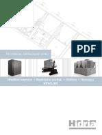 hladilna-tehnika-2010.pdf
