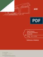 PlanoMineirodeDesenvolvimentoIntegrado-2011-2030