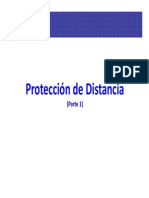 Proteccion de Distancia_1