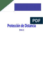 Proteccion de Distancia_1