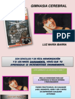 105064265-S2-GIMNASIA-CEREBRAL2.pdf