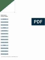 Bravo_Service_Manual_Part_3.pdf