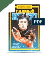 Hejzi - T.H.Grejč - Ubistvo advokata.pdf