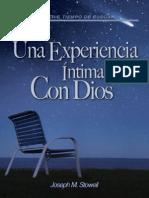 RP285_ExprienciaIntimaConDios.pdf