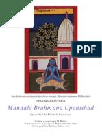 Mandala Brahmana Upanishad0002