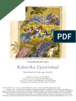 Kshurika Upanishad0002