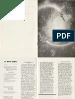 Space Gamer 02.pdf