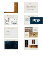 educ 377 teaching materials
