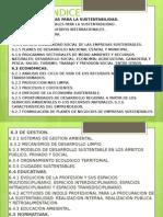 unidad 6 desarrollo.pptx