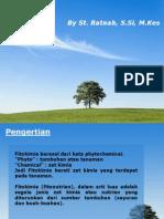 Fitokimia II.ppt