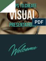 7_claves para una presentación exitosa peq.pdf