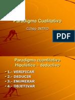paradigma-cualitativo