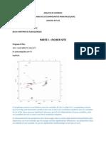 Analyse Composants RPLUS