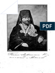 Despre arhiepiscopul Pavel (Lebedev) şi arderea cărţilor moldoveneşti în Basarabia Ţaristă
