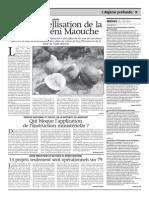 11-6788-d4420100.pdf