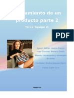 TE_S2_TE2_Lanzamiento de un producto parte II.doc